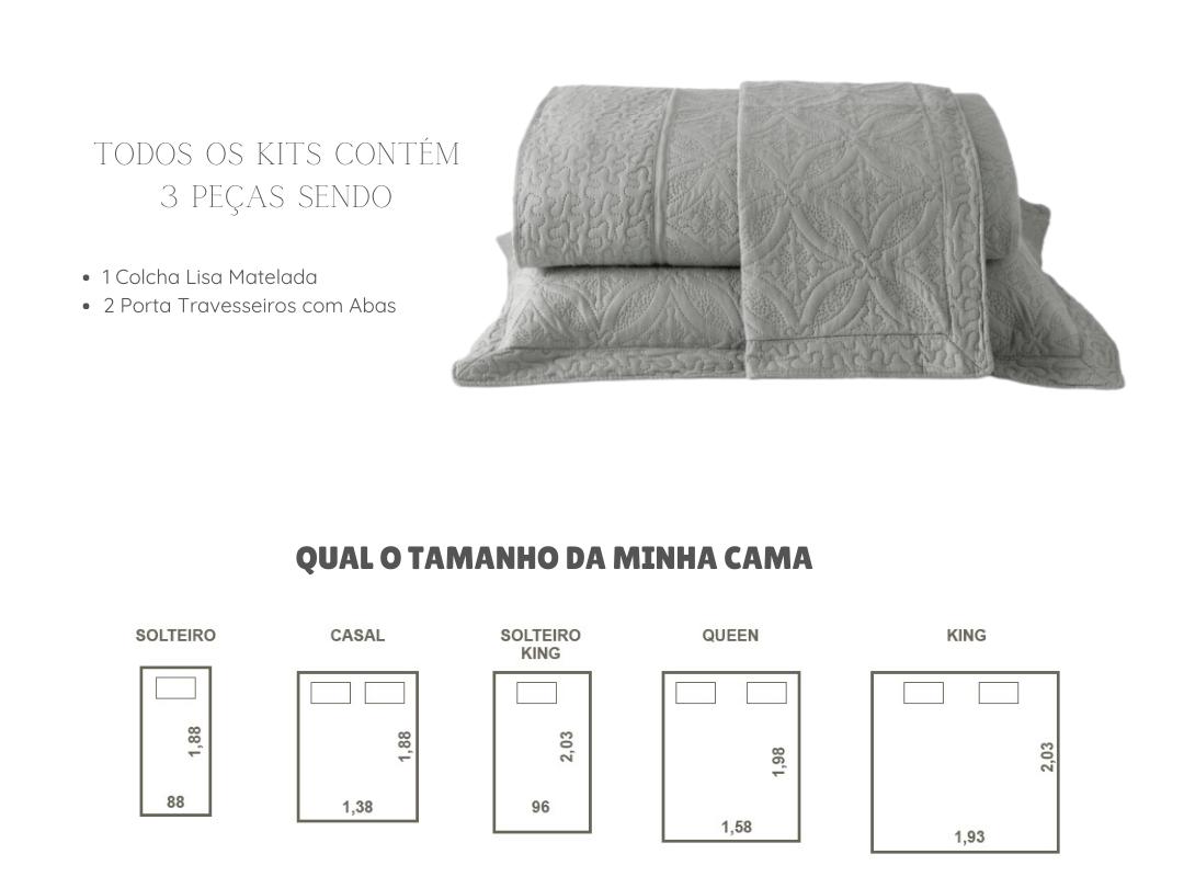 medida de camas
