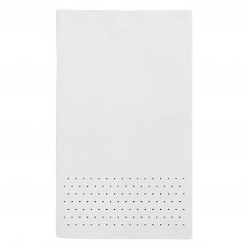 Kit de Pano de Prato Boas Conversas 43 cm x 72 cm 3 Peças